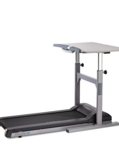 Lifespan Tr1200 Dt5 Desktop Treadmill Review Latest