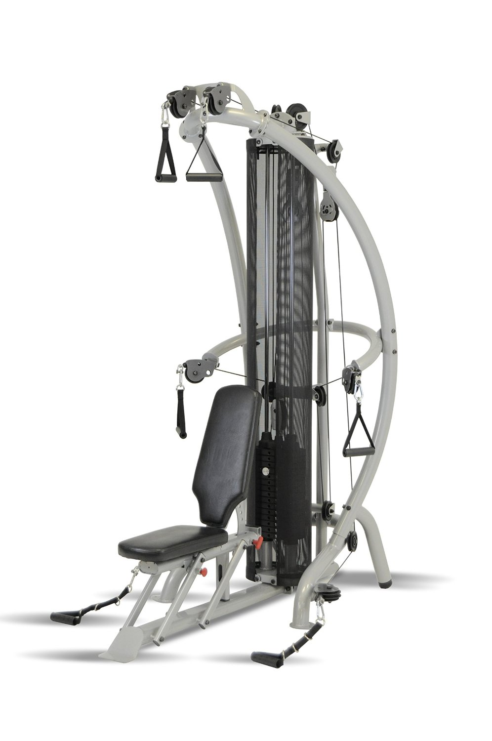 Inspire fitness m multi gym review latest