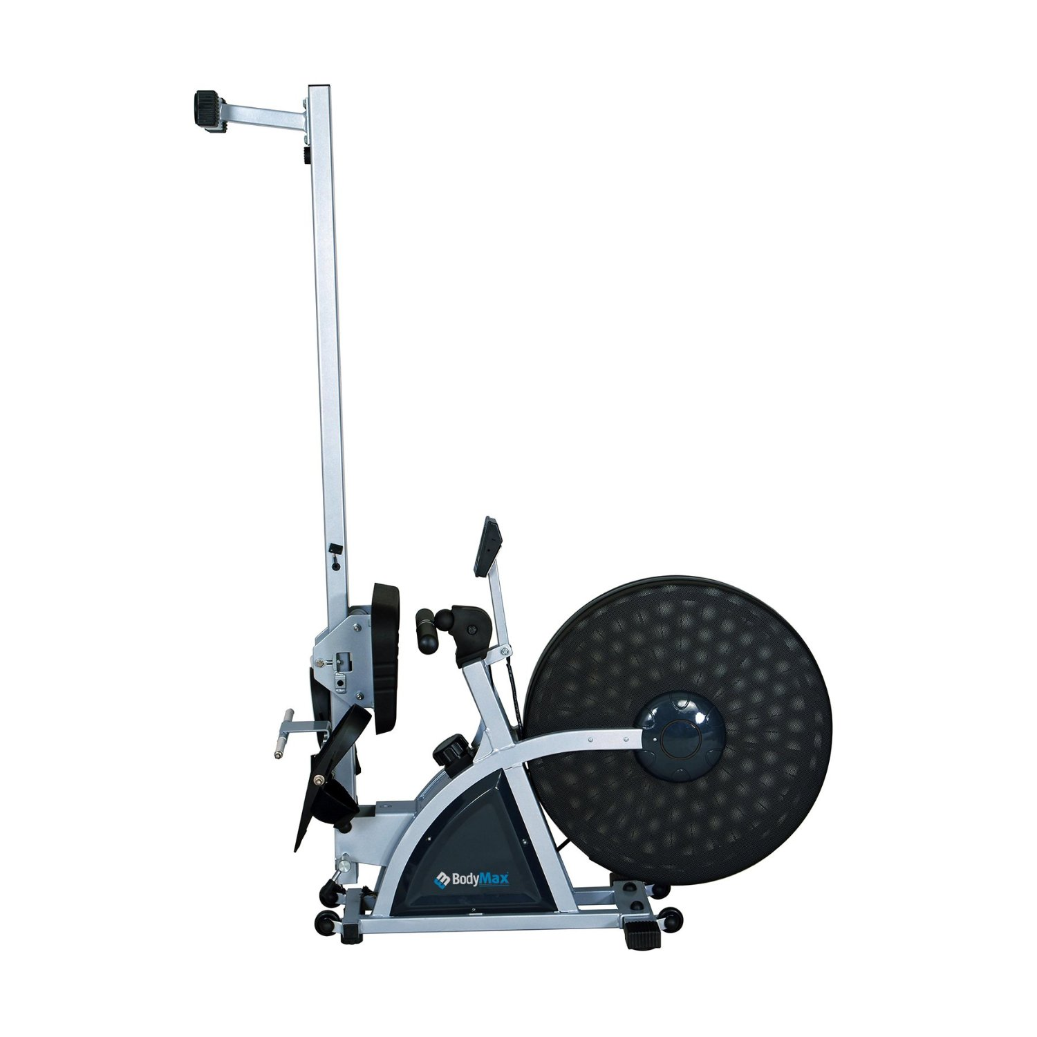 rowing machine ratings