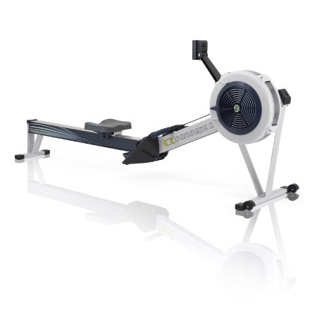 concept2 model e indoor rower with pm5 review latest fitness reviews fitness machine. Black Bedroom Furniture Sets. Home Design Ideas
