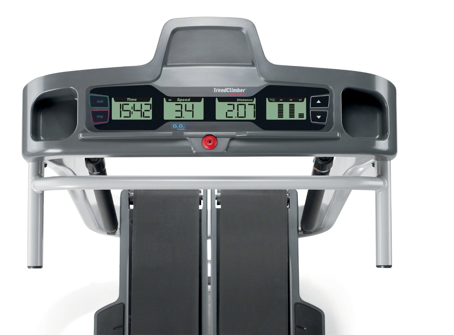 TreadClimber Archives - Latest Fitness Reviews | Fitness ...