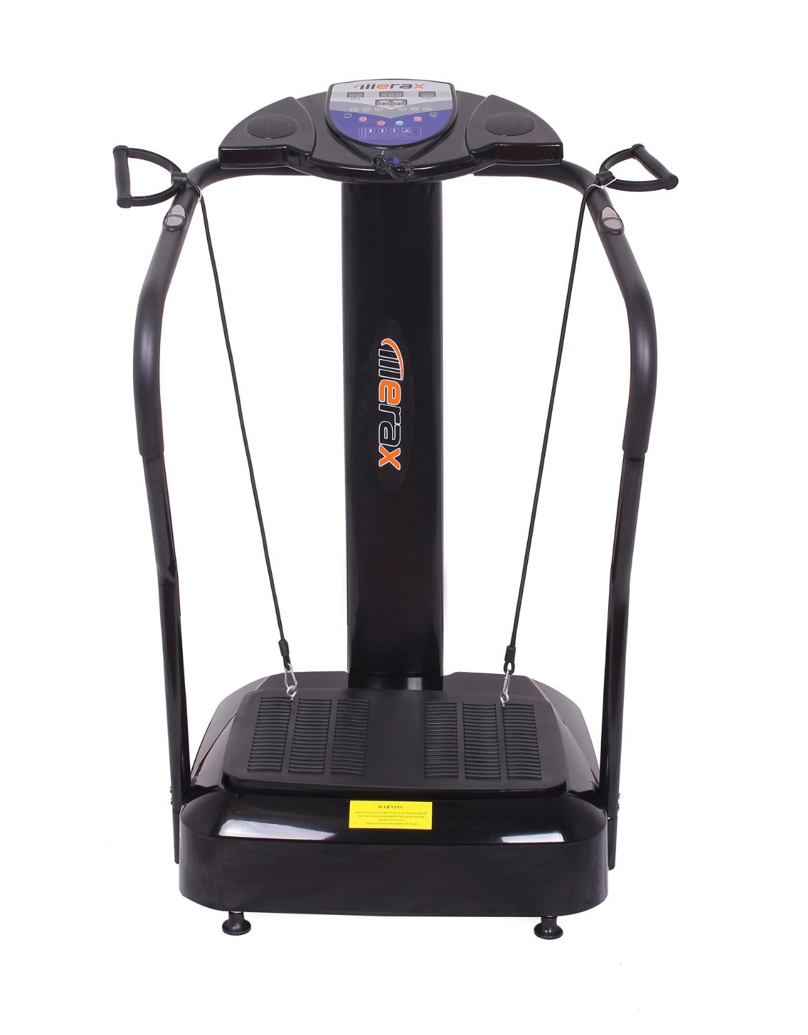Best Whole Body Vibration Machine Reviews: Top 10 in 2019