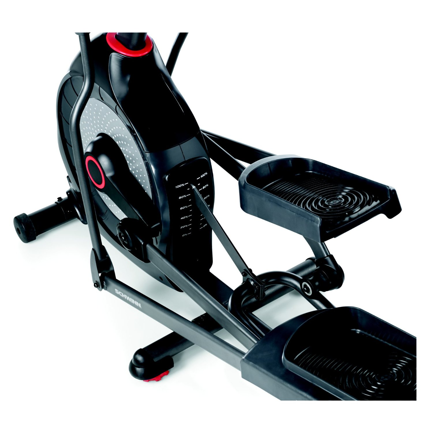 schwinn exercise machine