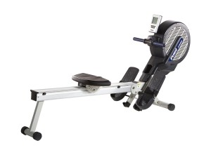 Fuel Fitness F300 Rower Review-1