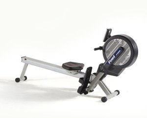 Fuel Fitness F300 Rower Review-3
