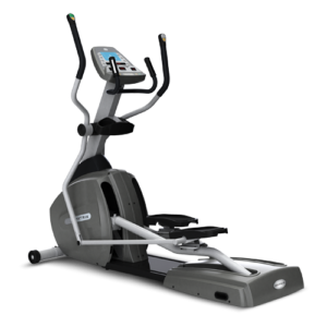 Matrix E1x Elliptical Trainer Review