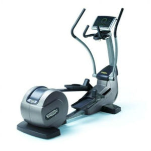 Technogym Synchro Excite 700 Cross Trainer Review