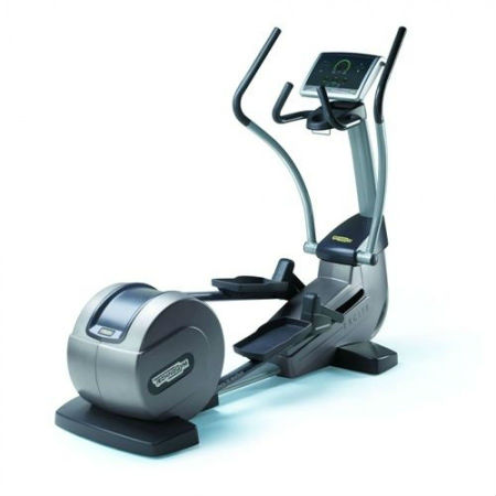 technogym synchro excite 700 cross trainer review latest fitness reviews fitness machine. Black Bedroom Furniture Sets. Home Design Ideas