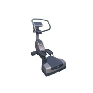 technogym wave excite 700 cross trainer review latest. Black Bedroom Furniture Sets. Home Design Ideas