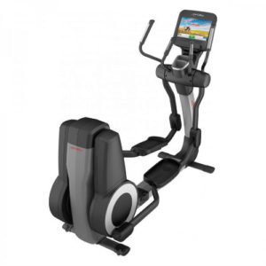Life Fitness Elevation Series 95X Cross Trainer Review