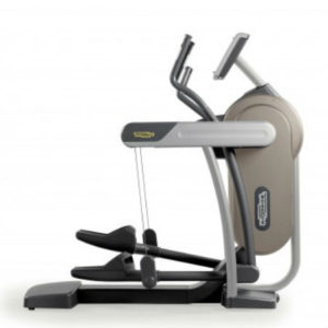 Technogym Vario Excite 700 LED Trainer Review