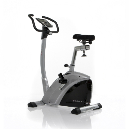 finnlo exum iii ergometer bike review latest fitness reviews fitness machine reviewslatest. Black Bedroom Furniture Sets. Home Design Ideas