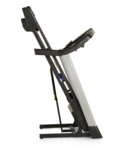 ProForm Endurance S7.5 Treadmill Review image