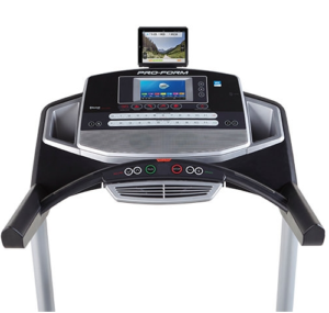 ProForm Premier 900 Treadmill Review image