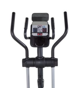 ProForm 450 LE Elliptical Crosstrainer image