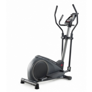 Proform 225 CSE Crosstrainer Review image