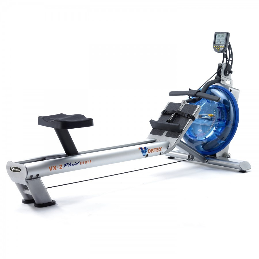 Rowing Machines Archives Latest Fitness Reviews