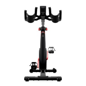 Life Fitness IC5 Group Exercise Bike Review image