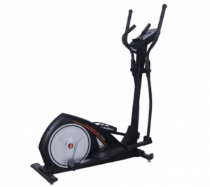 NordicTrack AudioStrider 400 Elliptical Trainer Review image