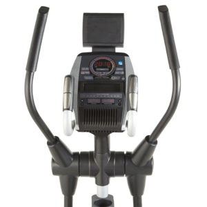 ProForm Smart Strider 695CSE Elliptical Cross Trainer Review image