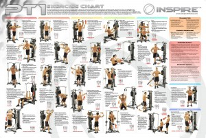 inspire fitness pt1 functional trainer review  latest