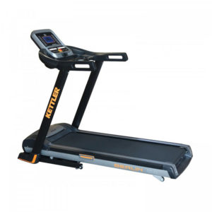 Kettler Berlin S2 Folding Treadmill Review