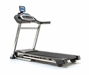 ProForm Power 795i Folding Treadmill Review
