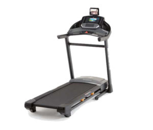 NordicTrack T12.0 Folding Treadmill Review