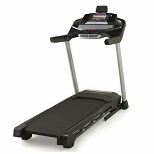 ProForm Premier 1300 Folding Treadmill Review