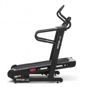 Kettler K2 High Incline Trainer Review