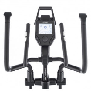 Kettler Skylon 2 Elliptical Cross Trainer Review