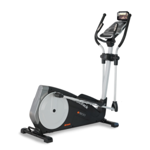 NordicTrack E600 Elliptical Cross Trainer Review