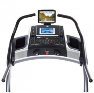 NordicTrack X7i Incline Trainer Review