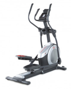 ProForm Endurance 420 E Elliptical Trainer Review
