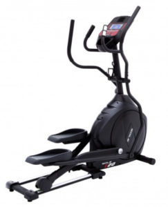 Sole E20 Elliptical Cross Trainer Review