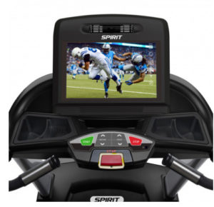 Spirit CT850ENT Treadmill Review