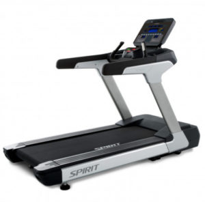 Spirit CT900 Commercial Treadmill Review